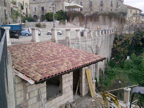 tettoie in legno prezzi al mq tetti in legno prezzi al mq costo rifacimento tetto al mq