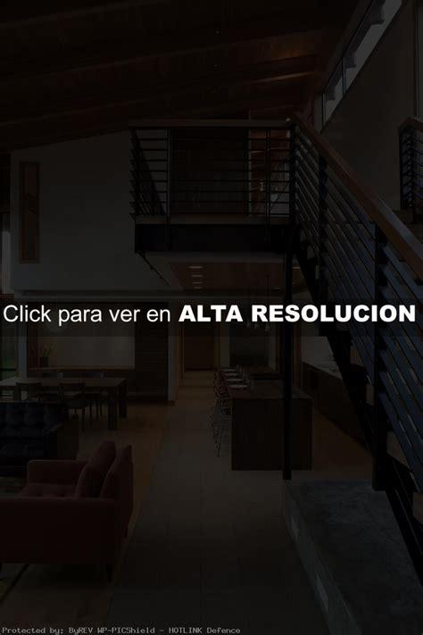 home design and decor company 100 home design and decor company farmers insurance