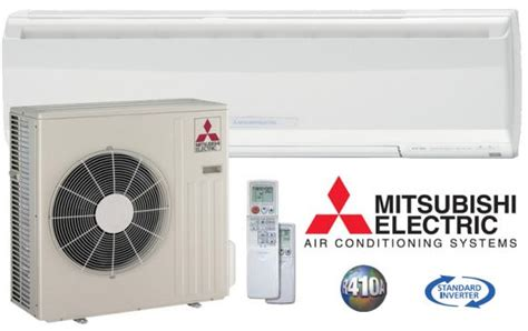 gree air conditioner models comparision with mitsubishi