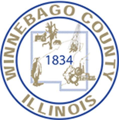 Winnebago County Il Property Tax Records Winnebago County Illinois Winnebago County Illinois