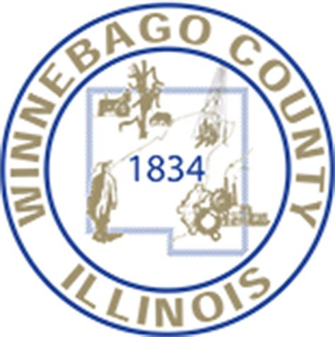 Winnebago County Property Records Winnebago County Illinois Winnebago County Illinois