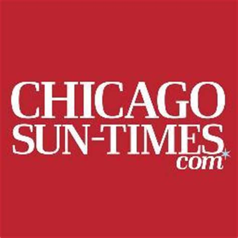 Chicago Part Time Mba Cost by Chicago Sun Times Obituaries