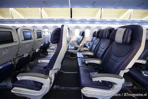 star comfort class arke s third boeing 787 dreamliner touched down in prague
