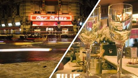 best bars milan milan city guide top 10 brunches you must try in milan