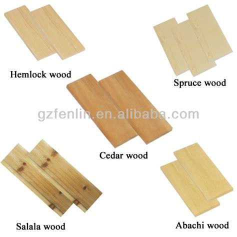 Wholesale Sauna Stove Sauna Equipment Spruce Cedar Sauna