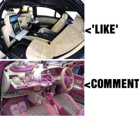 Hello Car Interior by 11 Best Images About Out On Cars