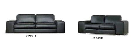 divani moderni roma divani in pelle contemporanei roma