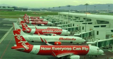 airasia now everyone can fly budget airline add ons which ones are worth and which are