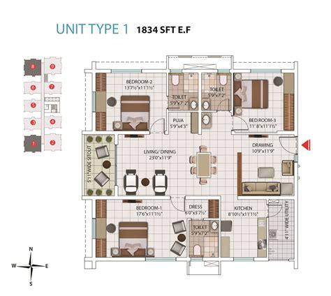 home avatar luxury    bhk apartments  flats