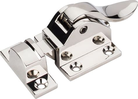 Latches For Cabinets by Cabinet Latches Archives Top Knobs Top Expressions