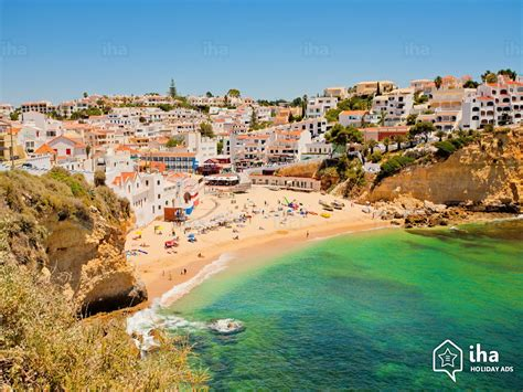 lettings carvoeiro what is needed to iha