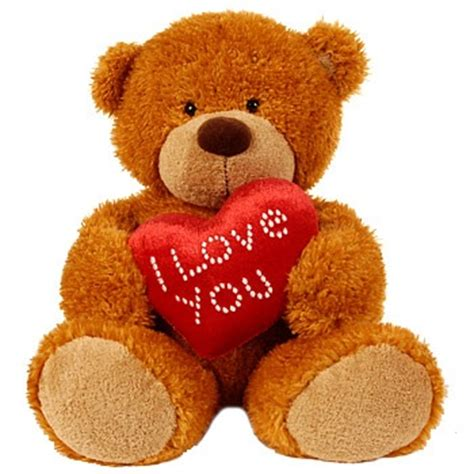 pictures of teddy bears for valentines day i you thefinestwriter