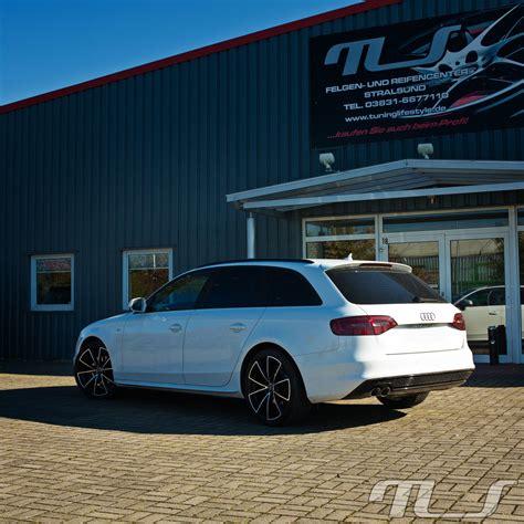 Audi A4 Alufelgen 19 Zoll by 19 Zoll Alufelgen F 252 R Audi A4 A5 S5 A6 S6 A7 S7 Q3 Q5 Mam