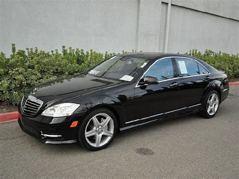 price of s550 mercedes s550 mercedes price