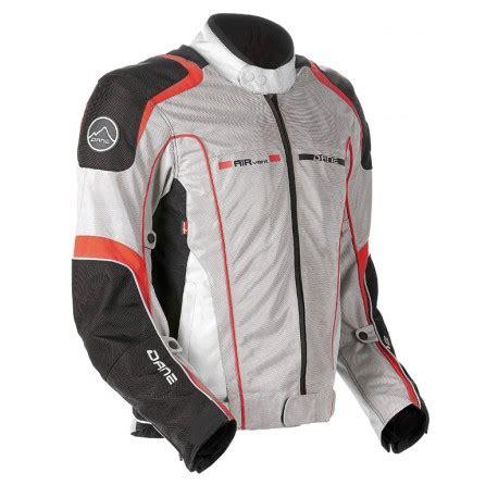 Motorradbekleidung Schweiz by Dane Veste 233 T 233 Fano Blouson Moto Textile