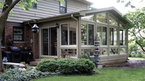 Sunroom Companies Near Me Green Bay Sunrooms Green Bay Home Remodeling Tundraland