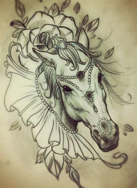 baltimore street tattoo hanover pa best 20 carousel tattoos ideas on
