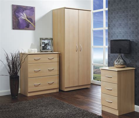 avon bedroom furniture by welcome furniture choice of