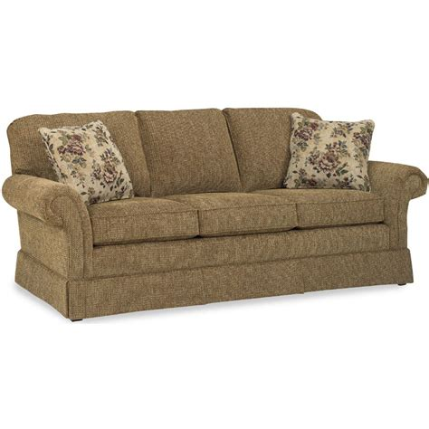 Temple Sofa by Temple 740 88 1 Danberry Sofa Discount Furniture At