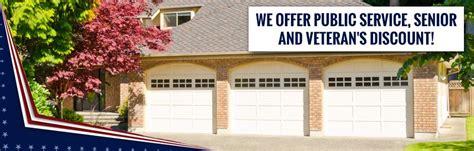 garage door repair mcdonough ga