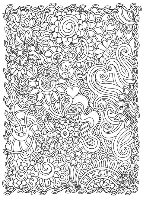 doodle 4 drawings flowers doodle 4 doodle is