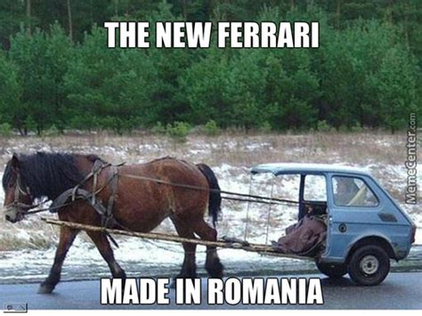 Meme Ro - ferrari memes best collection of funny ferrari pictures