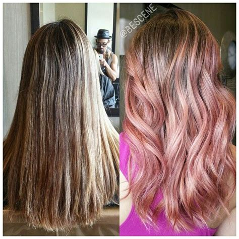 am i too old for ombre hair the 97 best images about balayage highlights on pinterest
