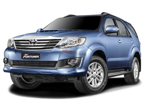 On Road Price Toyota Fortuner Toyota Fortuner Price Rs 1 16 00 000 Kathmandu Nepal