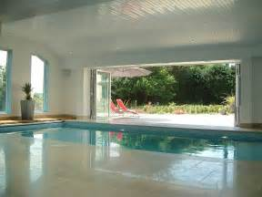 schwimmbad privat sunflex hinged partitions products product image