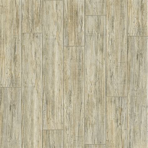 Porcelain Wood Flooring by This Floor