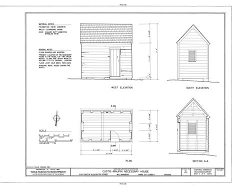reproduction house plans historic reproduction house plans house plans home designs