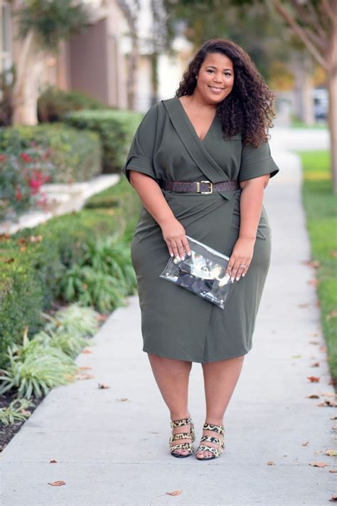 whats in atyle for the plus size gurl plus size fashion garnerstyle the curvy girl guide