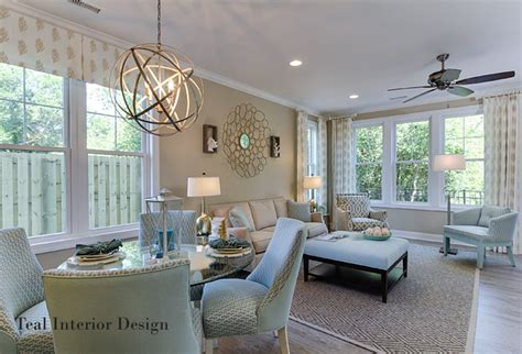 interior design nc wilmington interior designers teal interior design nc