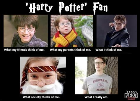 harry potter fan fandom fridays harry potter fan nut free