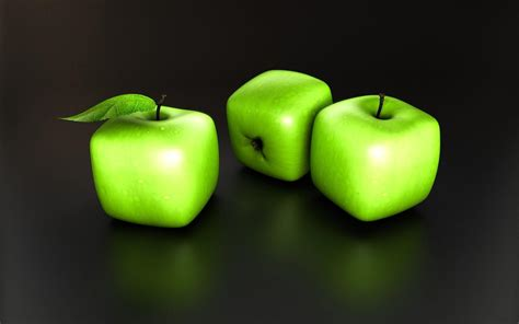 Wallpaper Apple Abstract | apple abstract wallpapers wallpaper cave