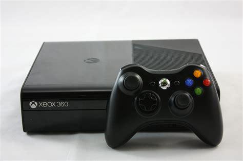 Xbox 360 Model 1538