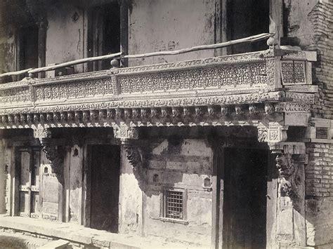 the story of a historic haveli in ahmedabad ad india baps shri swaminarayan mandir london