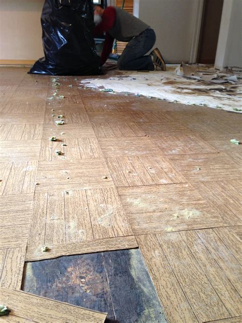 asbestos tile asbestos asbestos carpet