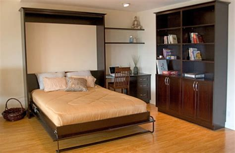 wall beds and more inspired spaces more murphy beds vancouver island wall beds