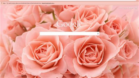 theme rose chrome rose chrome themes themebeta