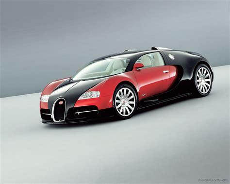 Car Wallpaper 1280x1024 by Bugatti Veyron Wallpaper 1280x1024 Wallpapersafari