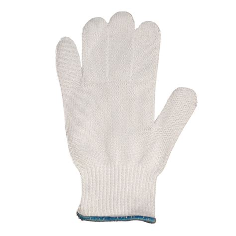 cut resistant gloves cut resistant gloves lem products