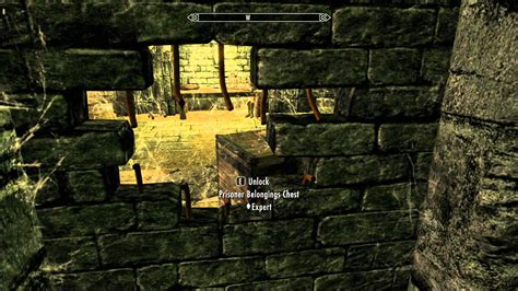 how do you buy a house in solitude tes 5 skyrim gameplay jail system secret passage and