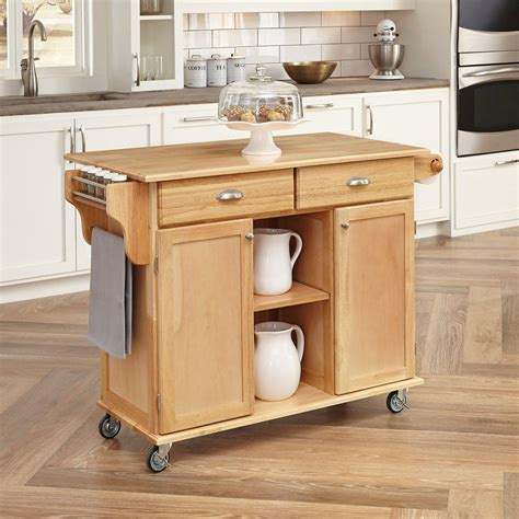 kitchen table storage bench plans smith design kitchen