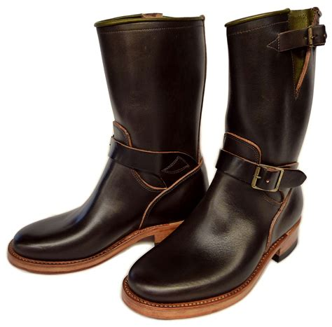 wide motorcycle boots 100 mens wide motorcycle boots best 25 red wing