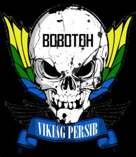 Wallpaper Persib Android | download persib wallpaper for android by hd media appszoom