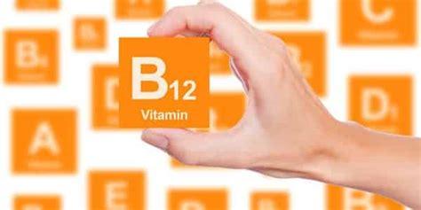 vitamina b12 in quali alimenti vitamina b12 in quali alimenti si trova e come non avere