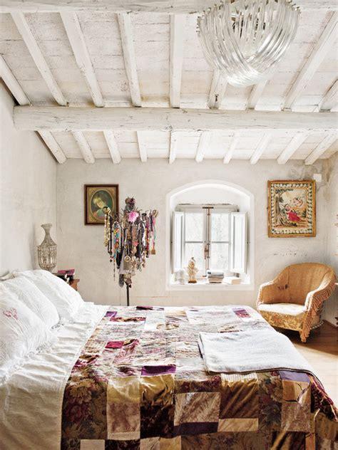 toscana home interiors dormitorios con dise 241 o nuevo estilo