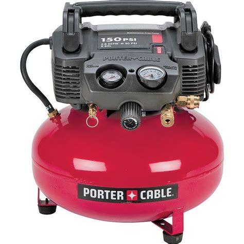 c2002 air compressor 6 gal 150 psi 2 6 scfm at 90 psi theisen s home auto