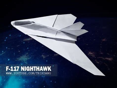 How To Make A Paper Nighthawk - 17 best images about origami on paper plane